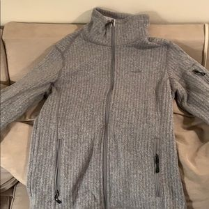 Patagonia Better Sweater Fleece Jacket - Women's